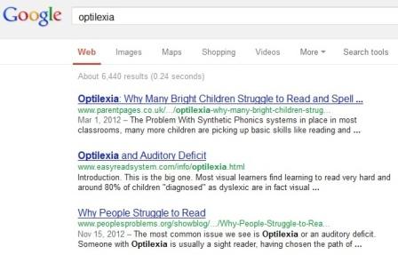 optilexia