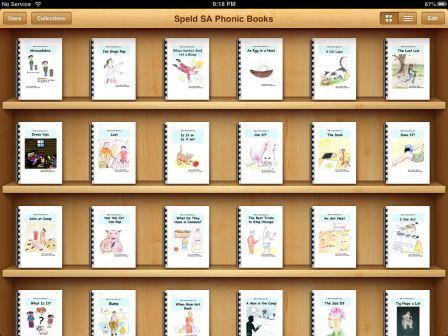 free ebook visual foxpro 6.0 - Microsoft: FoxPro - Tek-Tips