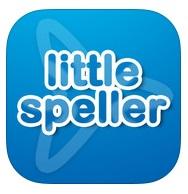 Little Speller