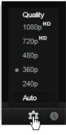 improving YouTube quality