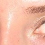 Gray_eyes