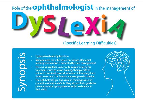 controversial-dyslexia-therapies