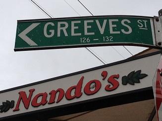 greeves-st-nandos