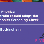 jennifer-buckingham-uk-phonics-check