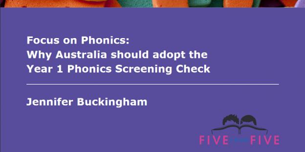 jennifer-buckingham-uk-phonics-check