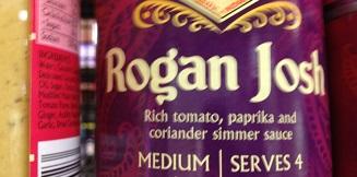rogan-josh